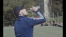 Филипп Киркоров - Цвет настроения синий Onir cover
