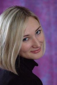 Наталька Буракова, Краснодар - фото №3
