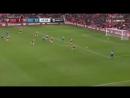 Сау - Арс  Мировой Футбол