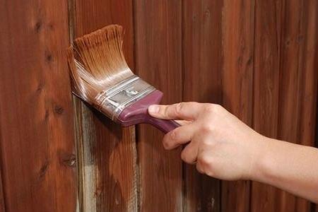 покрытия для деревянных поверхностей своими руками