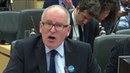 1 Timmermans speaks on diversity and our vibrant future - YouTube