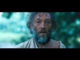Дик.арь 2017 [Драма, мелодрама, биография, BDRip 1080p] КИНО ФИЛЬМ LIVE