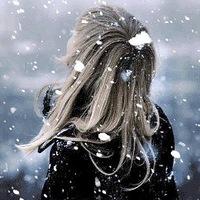 Ангелина Степанова, 28 ноября , Сунтар, id157854658