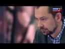 ПОЗДРАВЛЕНИЕ Гитлера с днем рождения от Украинского депутата
