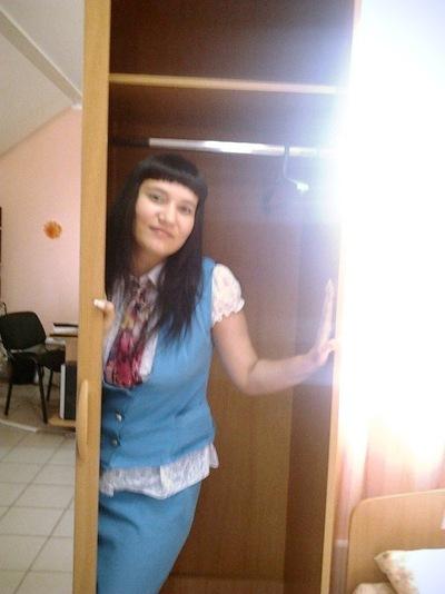 Катерина Козловская, 9 мая , Красноярск, id162139416