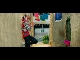 Abraham Mateo, Yandel, Jennifer Lopez - Se Acabo El Amor - 1080HD - VKlipe.com