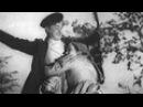 Гроза / (1934) — драма на Tvzavr