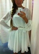 греческие платья фото