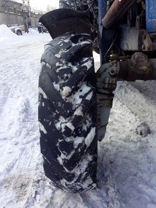 Трактор мтз продажа новосибирск