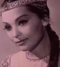 Марфа Васильевна, 2 мая 1999, Ростов-на-Дону, id217451001