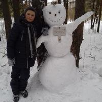 sasha_korostelev