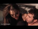Sasha Grey - Sporty Girls 2(1080p)