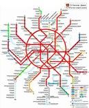 Размещение в вагонах и вестибюлях метро новых схем переносится с апреля на май.  Лучшую схему метро ранее выбрали с...