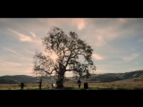 Scars On 45 'Give Me Something' OFFICIAL VIDEO_HD