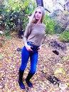 Марина Хайрулина из города Копейск