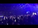 MeseMoa. - tap-tap on JAPAN EXPO 2018