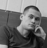 Андрей Андреев, 1 декабря , Киев, id202950724