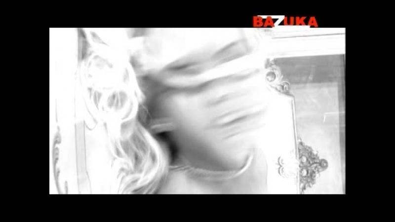 021 DVJ BAZUKA - Deluxe Orgazm