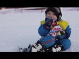 Riders School и детский клуб Ли-Ли МОНТЕ