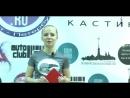 погода FM78 на вторник 24.04 Екатерина Борзунова