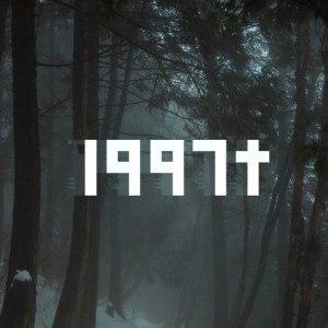 1997✝
