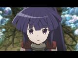 Log_Horizon_03_ru_jp_Zendos__Absurd__Eladiel_HDTV-Rip_720p