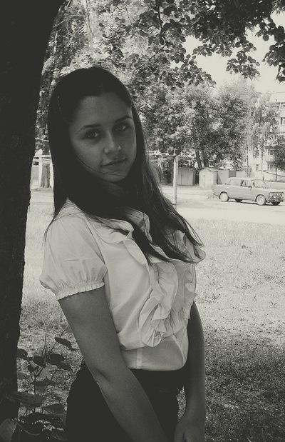 Кристина Дворниченко, 25 июля , Шостка, id83216070