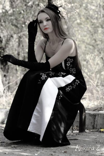 Анжела Савина, 2 января 1995, Измаил, id158463781