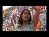 Lady K-Wida feat. King Yellowman - One Man Woman (videoclip)