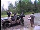 Летопись Восточного фронта