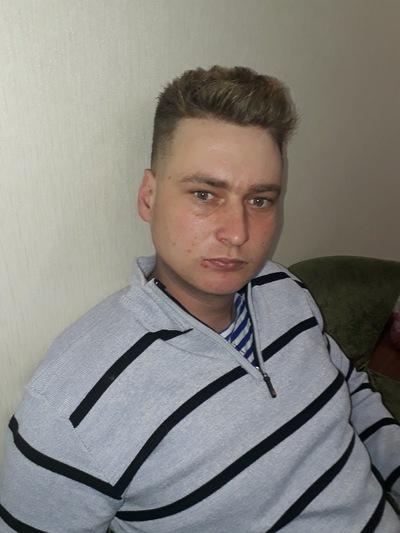 Дмитрий Польгуев