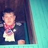 Nikolay Dubitsky