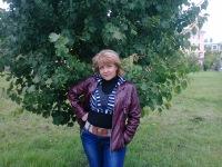 Светлана Власова-Ващенко, 6 октября , Николаев, id181681045