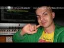Fernando feat Daavid Hol az a lány Radio Edit youtube original - ( 720p
