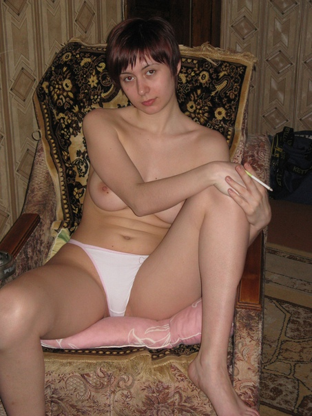 Oral Sex Pictures Of Older Women