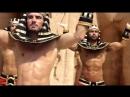 Dalida - Salma Ya Salama Sueño Flamenco VJ Zenman Arabian Dream Video Mix 480 X 854 .mp4
