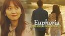 Euphoria || 2018 Korean Drama Couples [2.8K Subs]