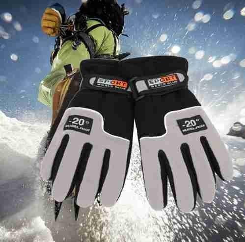 Перчатки за $2.88. 🔥 © alipab.ru.