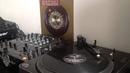 DJ Falcon – Untitled / Unplugged [Roulé 308]