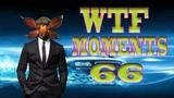 Vainglory WTF moments 66