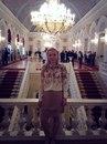 Marina Vitvitskaya фотография #1