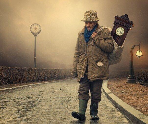 Фото №436404362 со страницы Алексея Мальцева
