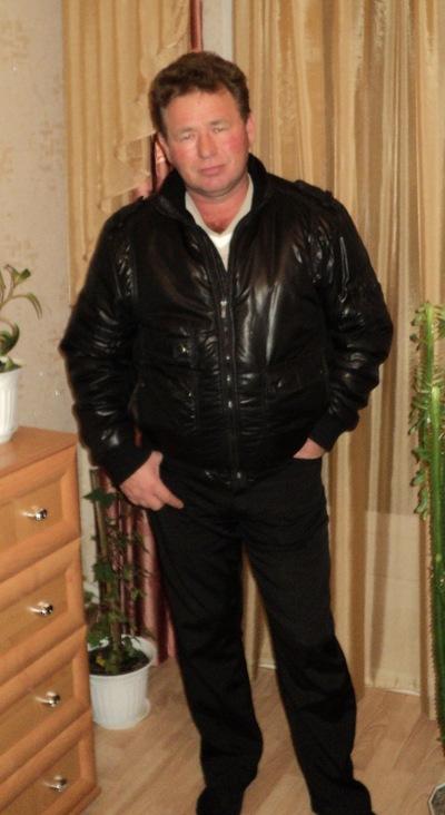 Олег Малиновский, 28 ноября 1972, Самара, id209509493
