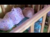 Связанные дети: новые видео изскандального садика. Пусть говорят. Анонс