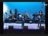 The Chevra-Shema Koleinu Live