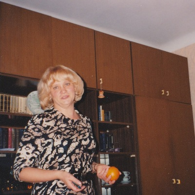 Елена Коротнева, 6 марта 1996, Новокуйбышевск, id202340590