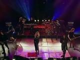 Theatre of Tragedy - Cassandra &amp Der Tanz Der Schatten live Krak