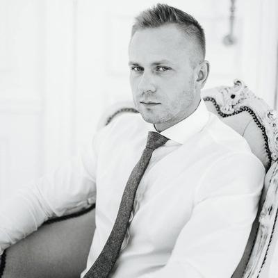 Sergey Nizovsky
