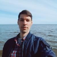 ВКонтакте Сергей Ефимов фотографии