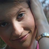 Дарья Ионина